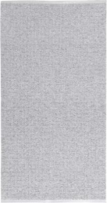 Uni Ljusgrå - 70x260