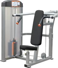 Impulse Fitness Impulse IF8112 Shoulder Press