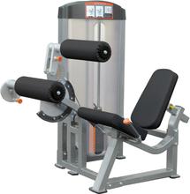 Impulse Fitness Impulse IF8106 Seated Leg Curl