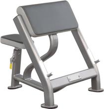 Impulse Fitness Impulse IT7002 Seated Preacher Curl