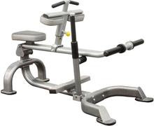 Impulse Fitness Impulse IT7005 Seated Calf Raise