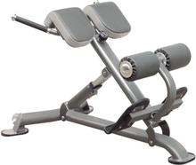 Impulse Fitness Impulse IT7007 Multi Hyperextension