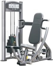 Impulse Fitness Impulse IT9001 Chest Press