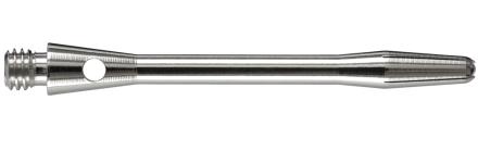 Harrows Shaft Aluminium Medium