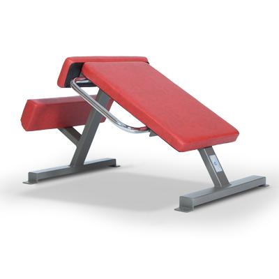 Gymleco 100-Series Abdominal Bench
