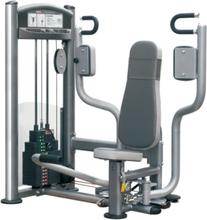 Impulse Fitness Impulse IT9304 Pectoral