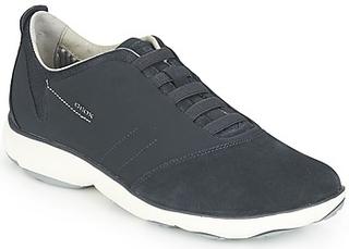Geox Sneakers NEBULA Geox