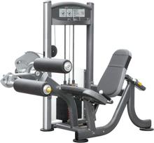 Impulse Fitness Impulse IT9307 Seated Leg Curl