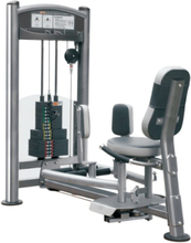 Impulse Fitness Impulse IT9308 Abductor and Adductor