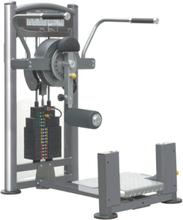 Impulse Fitness Impulse IT9309 Total Hip