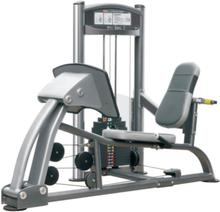 Impulse Fitness Impulse IT9310 Leg Press