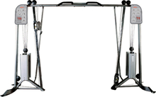 Impulse Fitness Impulse IT9313 Cable Crossover