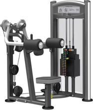 Impulse Fitness Impulse IT9324 Lateral Raise