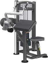 Impulse Fitness Impulse IT9323 Arm Extension