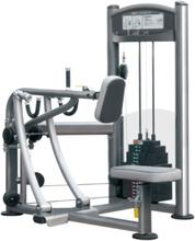 Impulse Fitness Impulse IT9319 Vertical Row