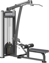 Impulse Fitness Impulse IT9322 Lat Pulldown / Vertical Row