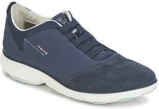 Geox Sneakers NEBULA C Geox