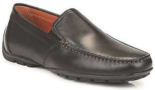 Geox Loafers MONET Geox