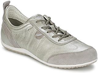 Geox Sneakers VEGA A Geox