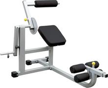 Impulse Fitness Impulse IF-ABM Ab / Back Machine