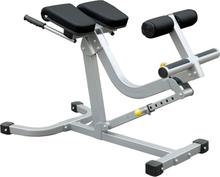 Impulse Fitness Impulse IF-AH Adjustable Hyperextension