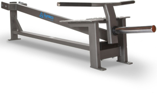 Gymleco 100-Series T Bar Row
