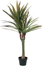 Dracena, artificial plant, 120cm