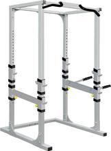 Impulse Fitness Impulse IF-PC Power Cage