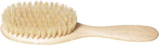 Redecker hårbørste i bøgetræ til børn