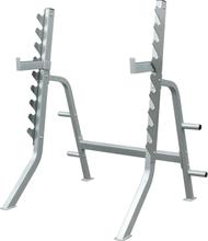Impulse Fitness Impulse IF-SS Squat Stand