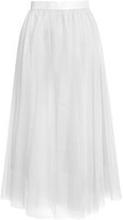 Flawless Skirt