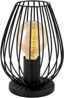 EGLO Bordlampe Newtown 49481