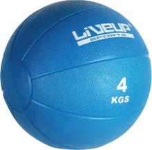 Liveup Sports Liveup Medicine Ball 1kg