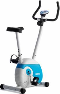 Nordic 110 Cycle Motionscykel