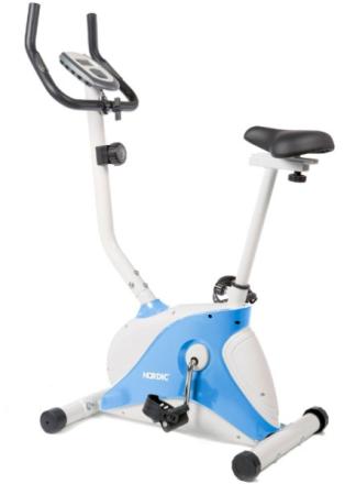 Nordic 210 Cycle Motionscykel