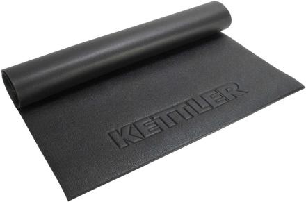 Kettler Beskyttelsesmåtte til Løbebånd & Romaskiner 220 x 110cm