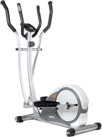 Nordic 245 Elliptical Crosstrainer