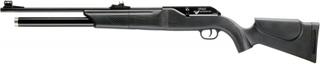 Walther 1250 Dominator 28 Joule - Luftgevær
