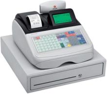 ECR 8220S - cash register