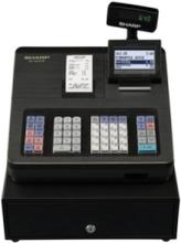 XE-A207B - cash register