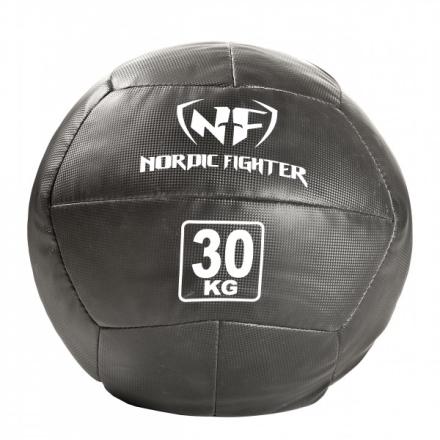 Nordic Fighter Atlas Ball 30kg (Ø 50cm)