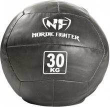 Nordic Fighter Atlas Ball 40kg (Ø 50cm)