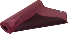 Kettler Yoga Towel Håndklæde