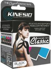 Kinesio Tex Classic Sort (5cm x 4m)
