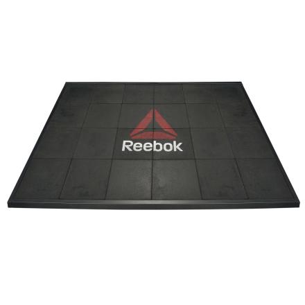 Reebok Functional Lifting Platform DELTA