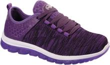 Scholl Darwin Sneakers Purple
