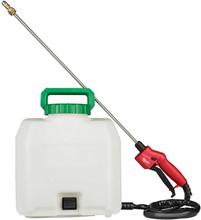 Milwaukee M18 BPFP-CST Spraytank Kemisk