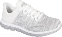 Scholl Darwin Sneakers Light Grey