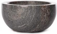 Tvålkopp i granit