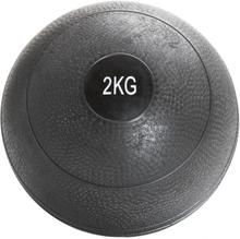 Thor Fitness Slam Ball 25kg
